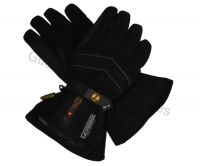 guantes-calefactables-gerbing-allround5