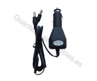 12v-enchufe-coche-cigarrillo-ropa-calefactable
