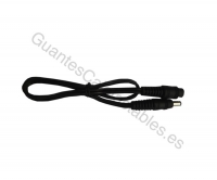 cable-alargador-extension-50cm