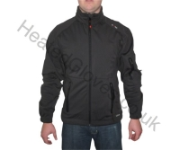 heated-soft-shell-jacket-men-front