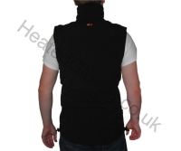 heated-soft-shell-vest-black-back