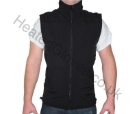 heated-soft-shell-vest-black-front