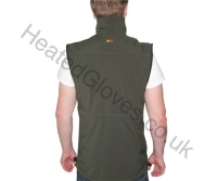 heated-soft-shell-vest-green-back