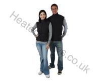 heated-soft-shell-vest