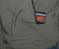 heated-softs-hell-vest-green-battery