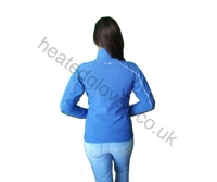 soft-shell-jacket-women-back