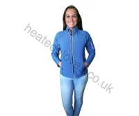 soft-shell-jacket-women-front