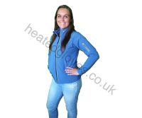 soft-shell-jacket-women-side