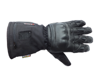 xr7-guantes-calefactables-on